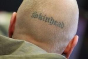 skinhead-nemecko__192x128_.jpg